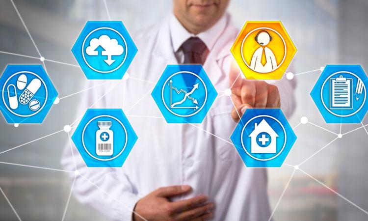 探讨医疗器械产业发展瓶颈问题:产品研发及成果转化(中篇)